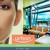 Up to 68% Off Skin Treatment