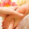49% Off Massage - Reflexology - Foot