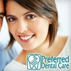 Up to 85% Off Dental Services