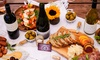 Up to 83% Off Harvest Card Membership from Harvest Card