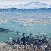 Half Off Aerial Tour of San Francisco