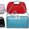 MKF Collection Handbags and Wristlets