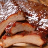 Half Off Rib Dinner for 2 or 4 at The Silver Flame