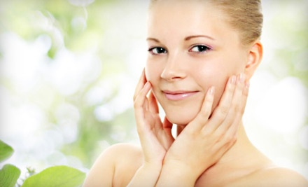 2 Microdermabrasion Treatments (a $300 value) - Creative Skin Care in Atlanta