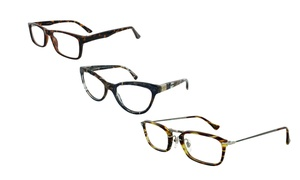 OvernightGlasses.com: Complete Pair of US-Made Prescription Glasses from OvernightGlasses.com (35% Off). Shipping Included.