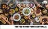 Intolerance & Food Sensitivity Test
