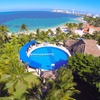 ✈ All-Incls Dos Playas Beach House Hotel w/Air from Travel By Jen