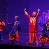"""Taj Express: The Bollywood Musical"" – Up to 44% Off"