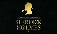 The International Exhibition of Sherlock Holmes Ticket Offer -  Starting from $15.30 at Powerhouse Museum