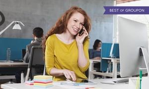 """CMD Academy: Online-Videokurs """"Mac für Business"""" oder """"Mac OS Quicktips für Anfänger"""" bei CMD Academy (61% sparen*)"""