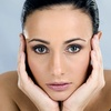 Up to 83% Off Facial Packages