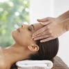 Massage, Facial and More