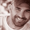 Scott DeCarlo — Up to $19 Off Country Concert