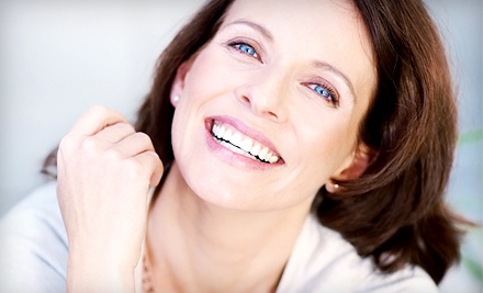 .5 cc or 1 cc of Restylane at Beauty Chateau Med Spa Salon (Up to 57% Off)