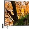 "Vizio D-Series 70"" 1080p Full HD Smart LED TV (Mfr. Refurb.)"