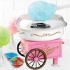 Nostalgia Vintage Collection Cotton Candy Maker