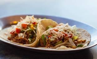 Mexican Food Walnut Creek California