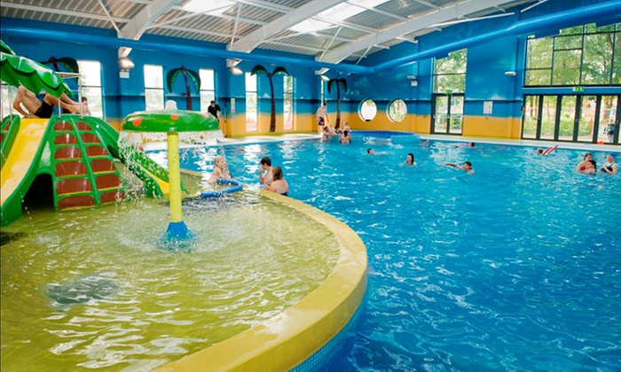 Billing Aquadrome In Northampton Northamptonshire Groupon Getaways