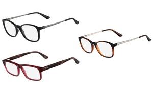 Salvatore Ferragamo Eyeglasses for Men and Women