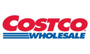Costco Membership and Voucher