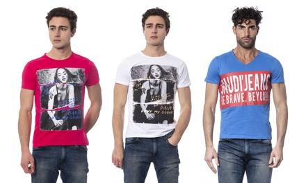 T-shirt Gaudi