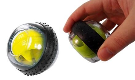 1 o 2 bolas de entrenamiento para las articulaciones de las manos Pearl