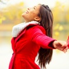 Up to 95% Off Life Coaching Sessions