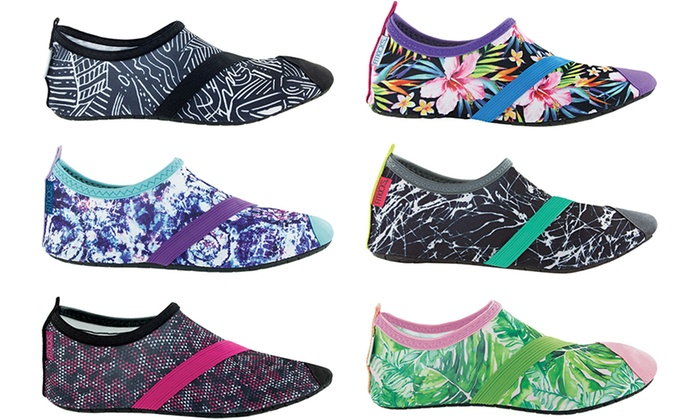 9aa9eb0a3cab FitKicks Women's Active Footwear | Groupon Goods