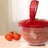 KitchenAid Gourmet Salad Spinner