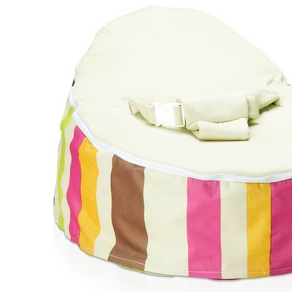 Fine 52 For A Bambeano Baby Beanbag In Choice Of Style And Colour Includes Nationwide Delivery 89 Value Ocoug Best Dining Table And Chair Ideas Images Ocougorg