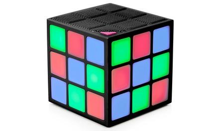 Itek Cube Speaker