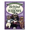 The Wind in the Willows: The Complete Second Series on DVD