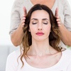 Up to 62% Off Reiki-In Person or Distance Sessions at Reiki