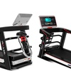 eJogga Billna A6 Foldable Treadmill
