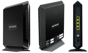 Netgear Electronics - Deals & Discounts | Groupon