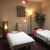 Up to 39% Off 60-Minute Massages at Allo Spa