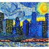 Up to 52% Off Off BYOB Painting Classes