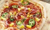Cucinova - Westmont: Pizzas, Pastas or Salads at Cucinova (Up to 50% Off). 2 Options Available