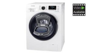 auto home appliances deals coupons groupon. Black Bedroom Furniture Sets. Home Design Ideas