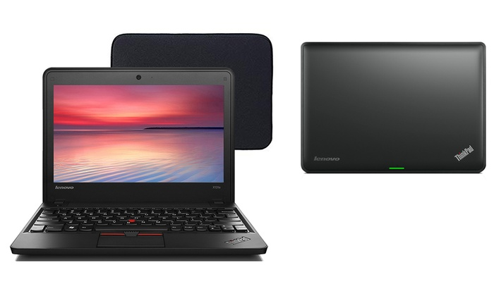 Lenovo ThinkPad X131e Power Management Driver Download (2019)