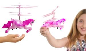 Drone électronique Licorne volante