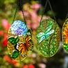 Summertime Sun Catchers (3- or 4-Pack)