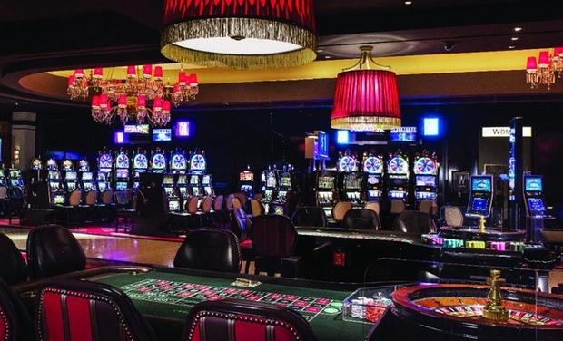 Casino Boy's Top Las Vegas Deals