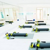Five Fitness Classes of Choice