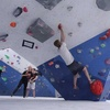 One-Hour Climbing Class