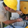 49% Off HVAC Tune-Up Package from HVAC Philly