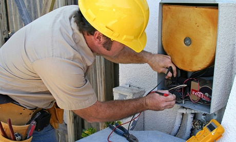 HVAC Tune-Up Package from HVAC Philly (49% Off) 2e30a806-ff18-4548-8f6d-ace1af6dcdb0