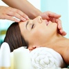 Up to 46% Off Facials with Massage at Hola Beautiful