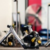 Up to 60% Off Cycling Services or Cycling and Fitness Classes