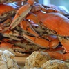 Half Off Fresh Seafood from The Crab Place